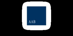 株式会社 AAB