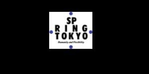 株式会社 エスピーリング東京